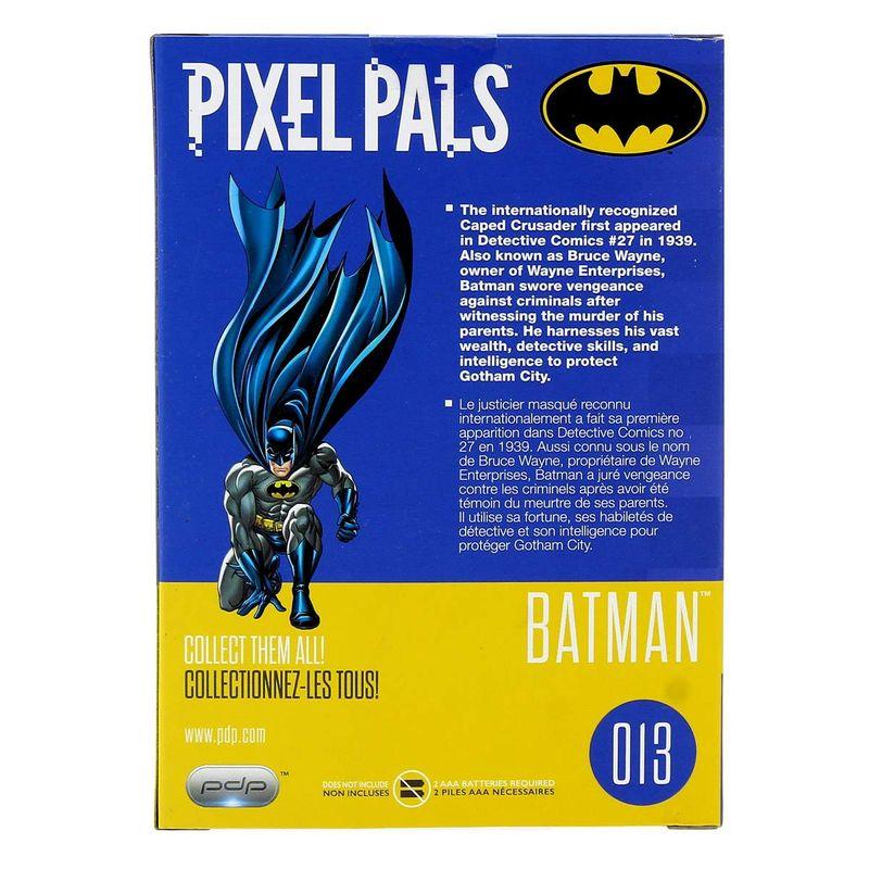 Pixel--Batman_2