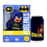 Pixel--Batman_3