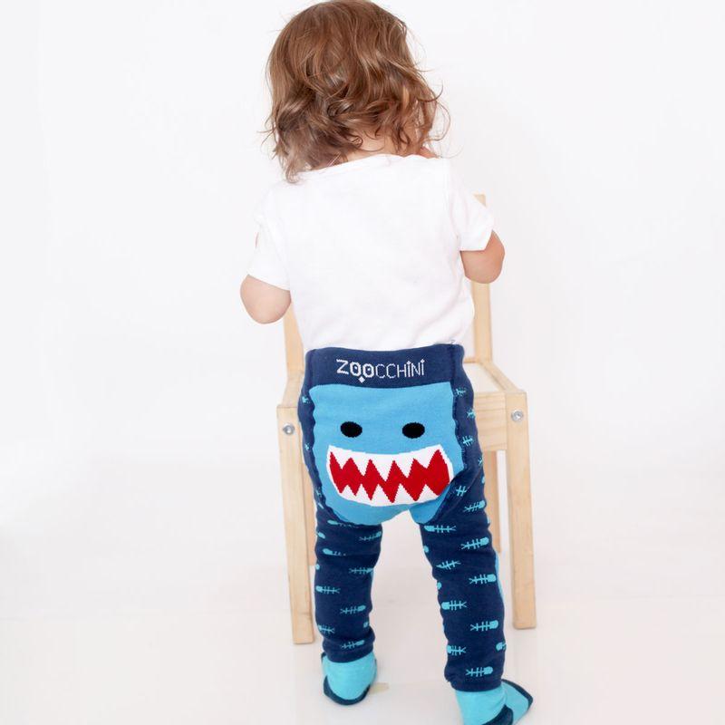 Leggin-Calcetines-Tiburon-12-18-meses_6