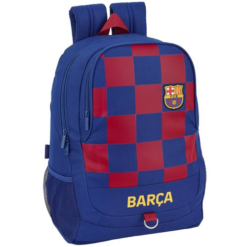 F.C. Barcelona Mochila Adaptable 44 cm