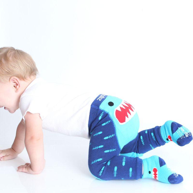Leggin-Calcetines-Tiburon-12-18-meses_8