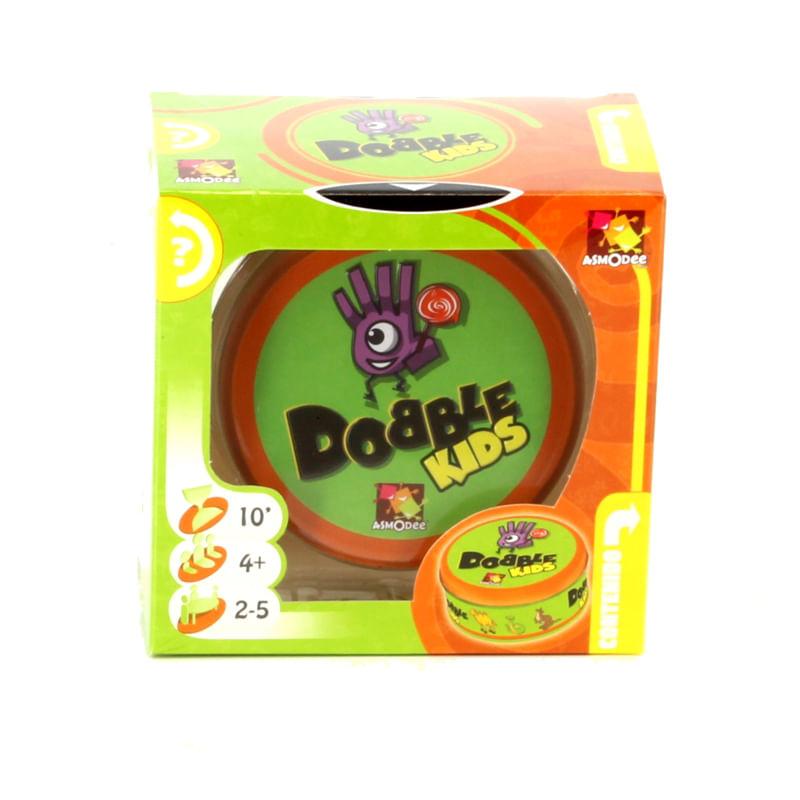 Dobble-Juego-Edicion-Kids_1