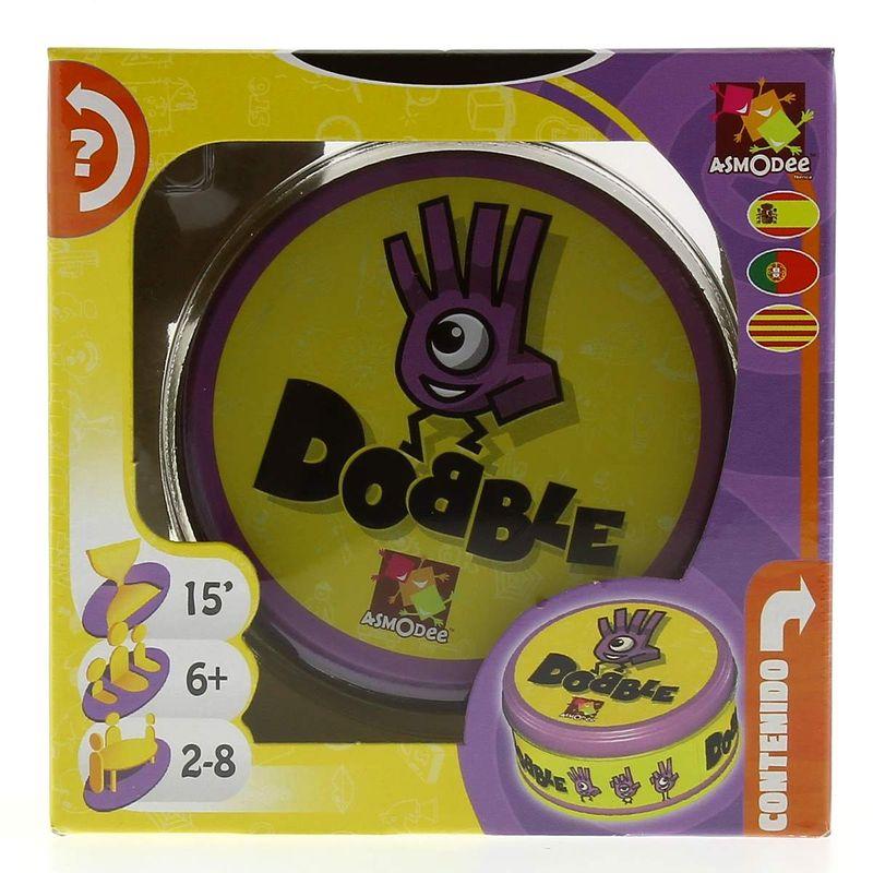 Dobble-Juego-Clasico_2