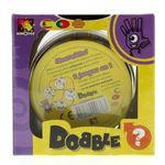 Dobble-Juego-Clasico_3
