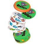 Dobble-Juego-Edicion-Kids_2