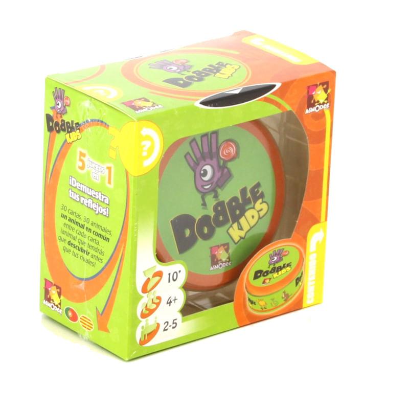 Dobble-Juego-Edicion-Kids_3