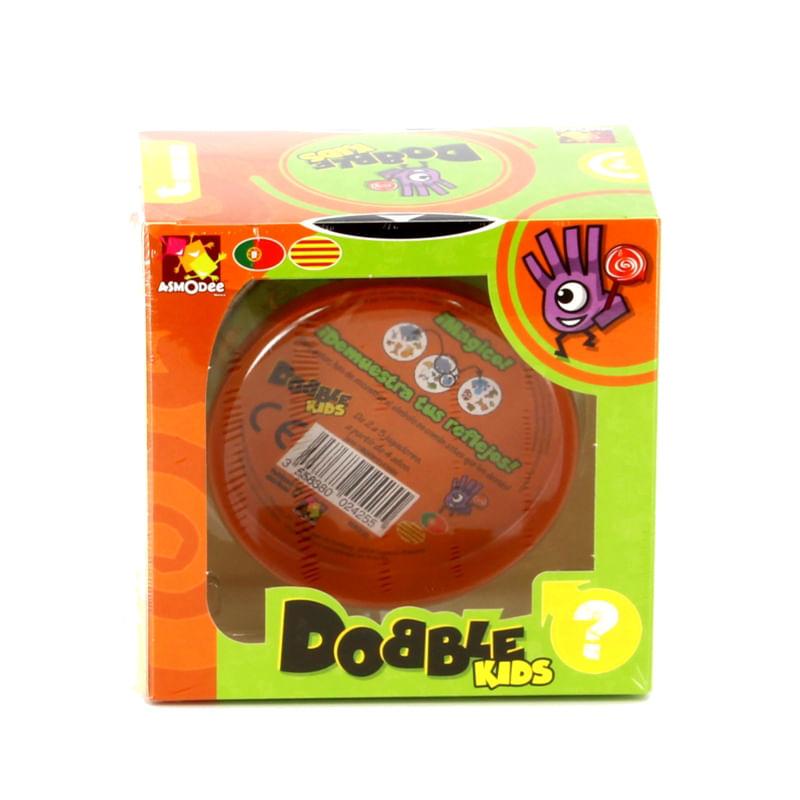 Dobble-Juego-Edicion-Kids_4