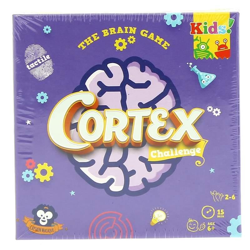 Cortex-Challenge-Kids-Juego-de-Cartas_1