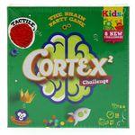 Cortex-Challenge-2-Kids-Juego-de-Cartas_1