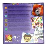 Cortex-Challenge-Kids-Juego-de-Cartas_2
