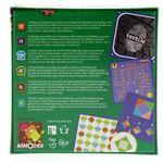 Cortex-Challenge-2-Kids-Juego-de-Cartas_2