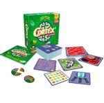 Cortex-Challenge-2-Kids-Juego-de-Cartas_3