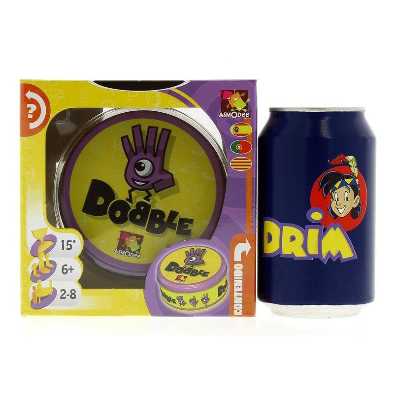 Dobble-Juego-Clasico_4