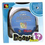 Dobble-Beach-Impermeable-Juego-de-Cartas_2