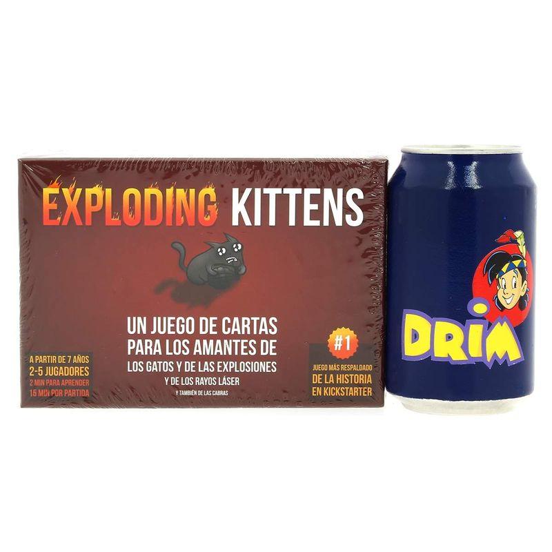 Exploding-Kittens-Juego-de-Mesa_3