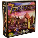 7-Wonders-Juego-de-Mesa