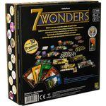 7-Wonders-Juego-de-Mesa_1