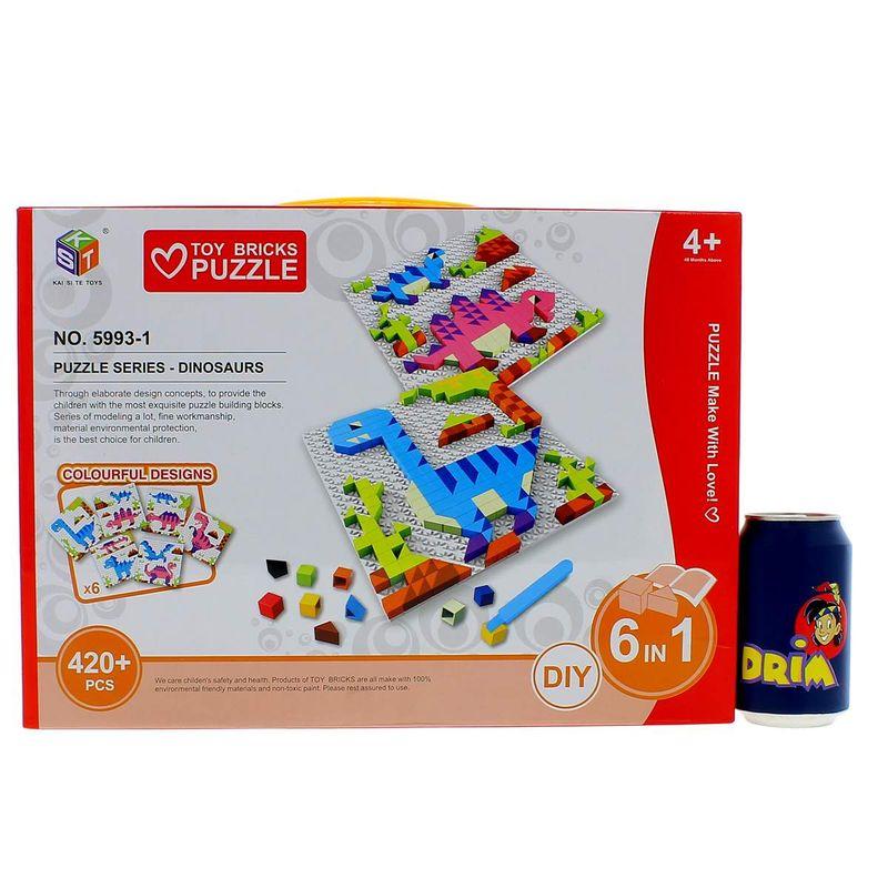 Puzzle-6-en-1-Dinosaurios_2