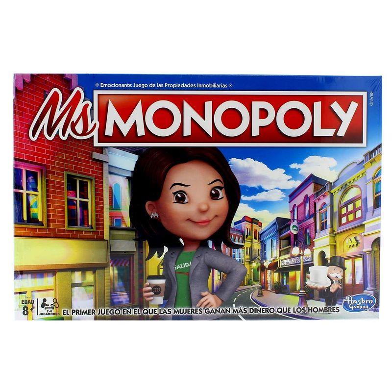 Monopoly-Ms-Monopoly