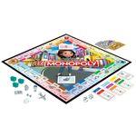 Monopoly-Ms-Monopoly_1