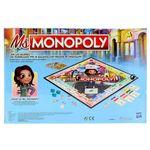 Monopoly-Ms-Monopoly_2
