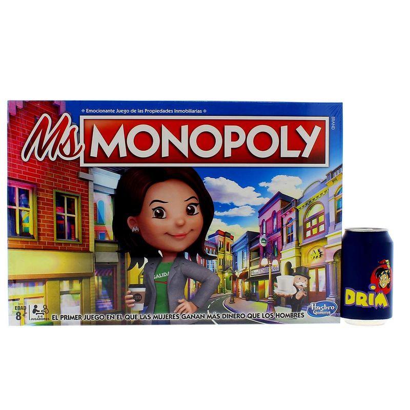 Monopoly-Ms-Monopoly_3