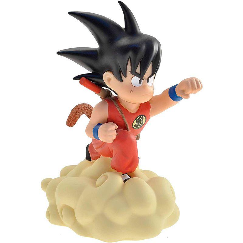 Dragon-Ball-Goku-con-Nube-Kinton-Hucha-Infantil