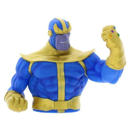 Marvel Busto Thanos Hucha Infantil