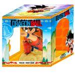 Dragon-Ball-Goku-con-Nube-Kinton-Hucha-Infantil_1