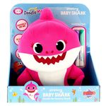 Baby-Shark-Peluche-para-Pintar-Surtido
