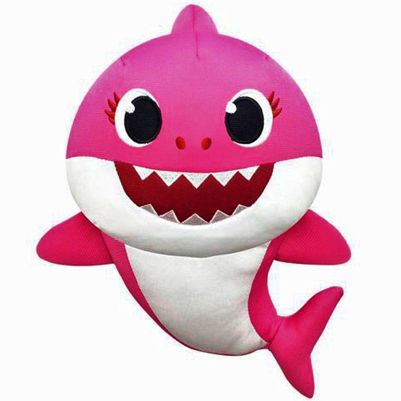Baby-Shark-Peluche-para-Pintar-Surtido_1