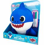 Baby-Shark-Peluche-para-Pintar-Surtido_2