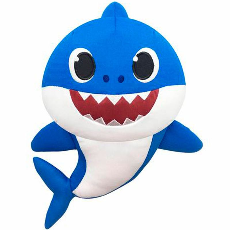 Baby-Shark-Peluche-para-Pintar-Surtido_3