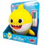 Baby-Shark-Peluche-para-Pintar-Surtido_4