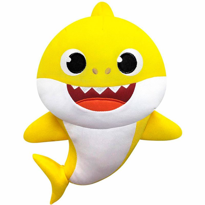 Baby-Shark-Peluche-para-Pintar-Surtido_5