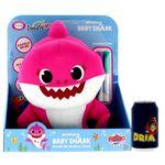 Baby-Shark-Peluche-para-Pintar-Surtido_7