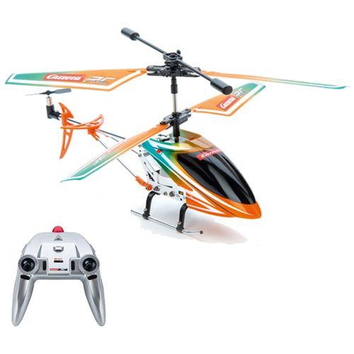 Helicóptero R/C Orange Sply 2