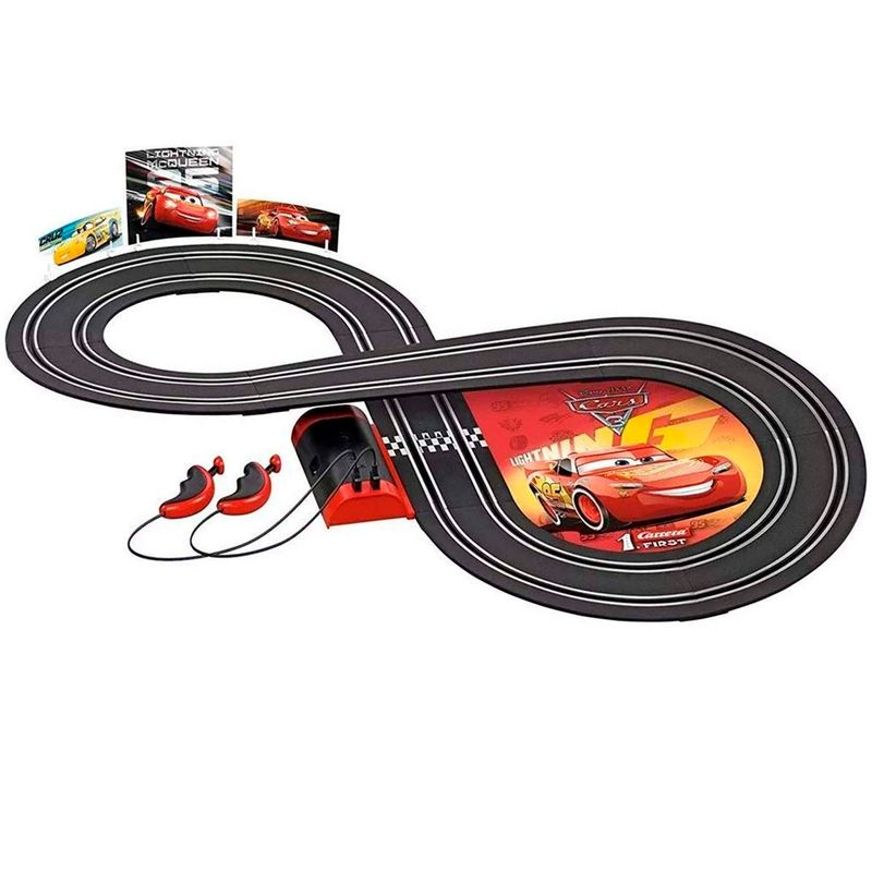 Carrera-Go--First-Cars-Circuito-24-m_1