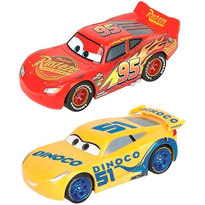 Carrera-Go--First-Cars-Circuito-24-m_2