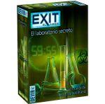 Exit-3-El-Laboratorio-Secreto-Juego-de-Escape