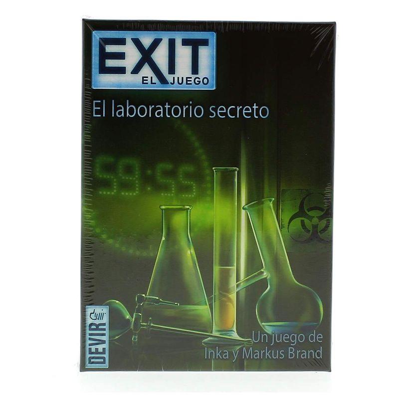 Exit-3-El-Laboratorio-Secreto-Juego-de-Escape_2