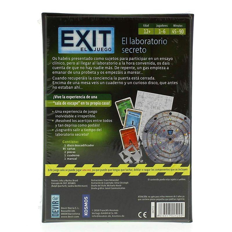 Exit-3-El-Laboratorio-Secreto-Juego-de-Escape_3