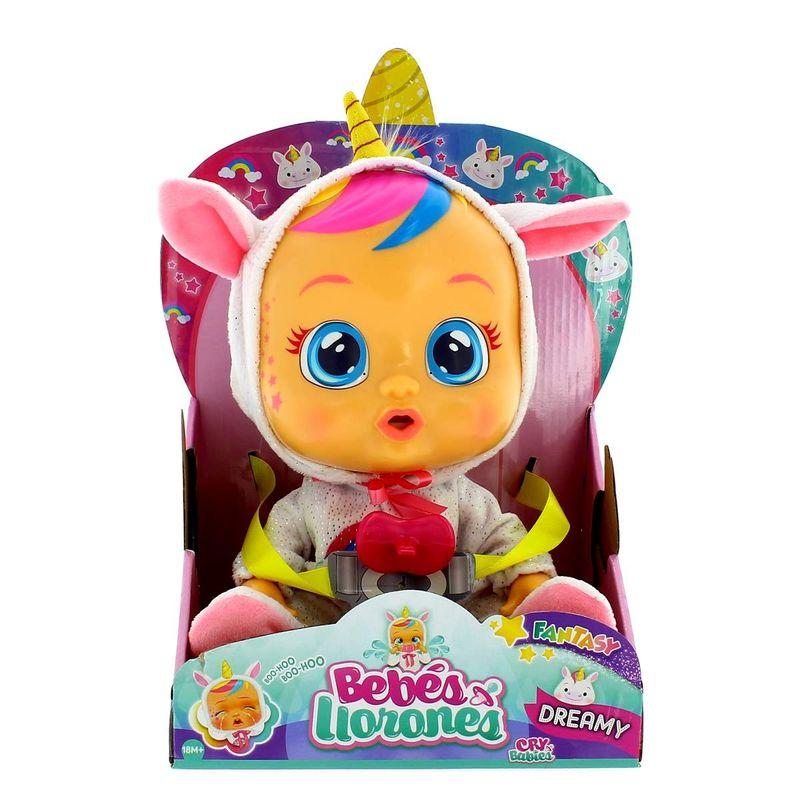 Bebes-Llorones-Dreamy-el-Unicornio_1