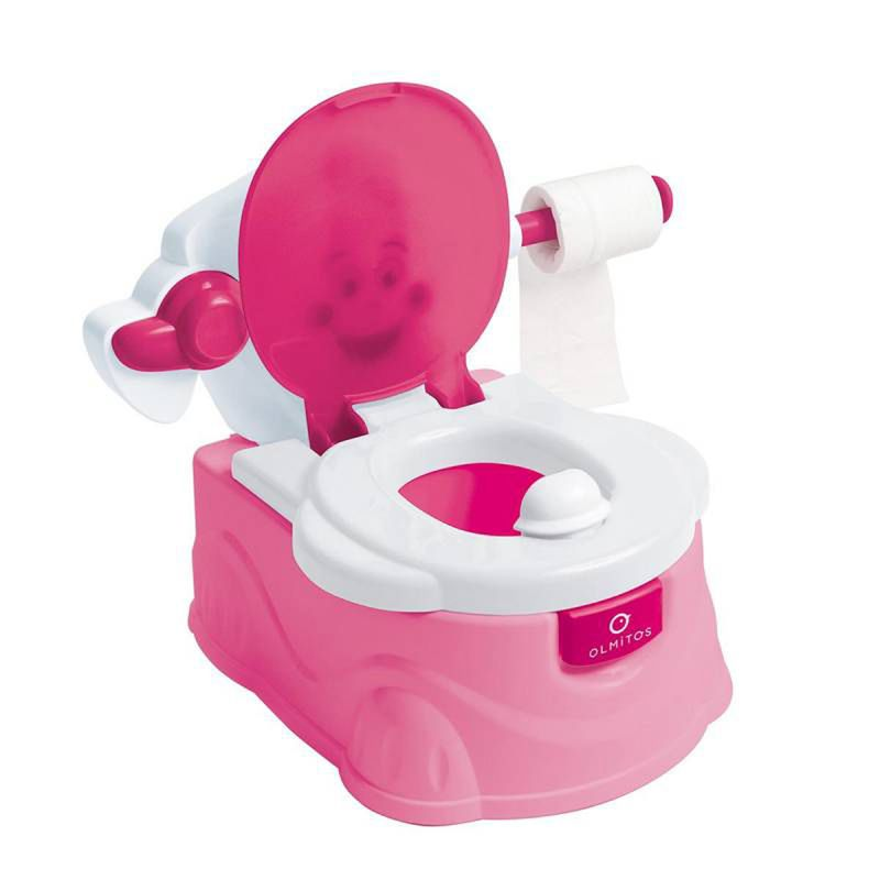 Orinal-Wc-Funny-Pink_1