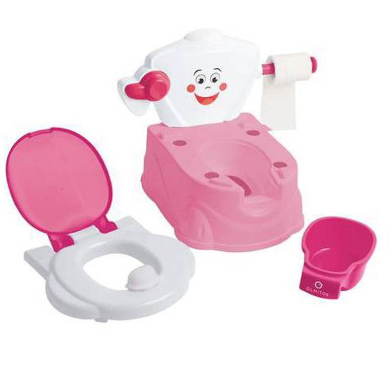 Orinal-Wc-Funny-Pink_2