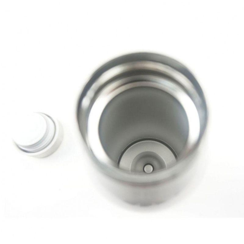 Botella-de-acero-inoxidable-con-funda-350-ml-Grey_2