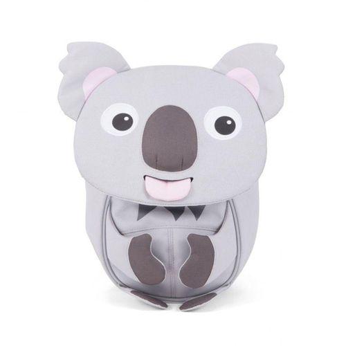 Mochila ergonómica Koala