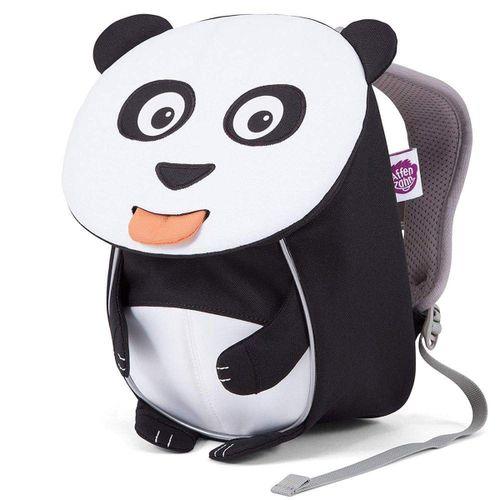 Mochila ergonómica Panda