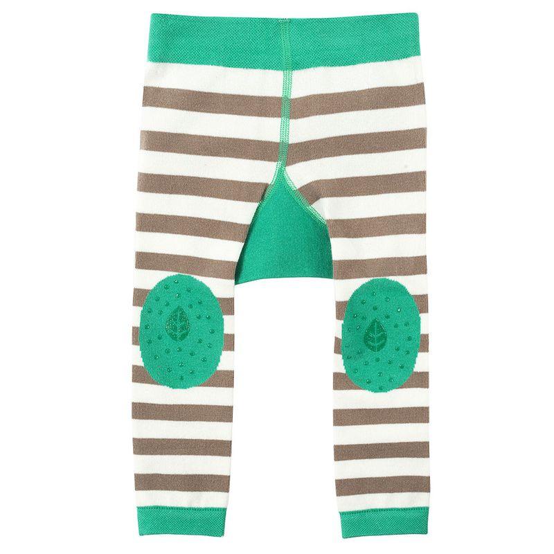 Leggins---calcetines-6-12-meses-Perezosos_1