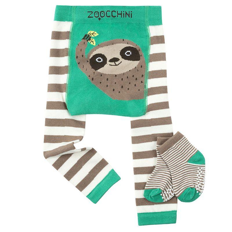 Leggins---calcetines-6-12-meses-Perezosos_2